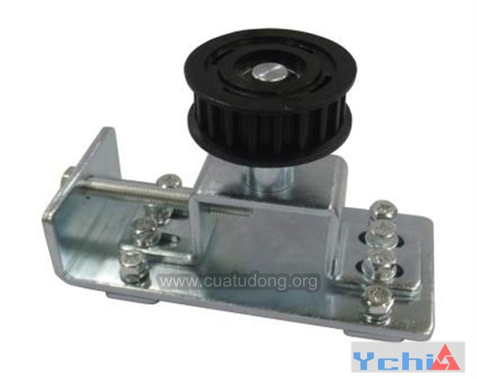 watermarked-PULLEY CANH CUA